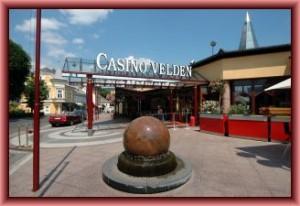 Casino_Velden