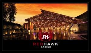 red_hawk_casino